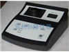 SGZ-1A|SGZ-2A|SGZ-3A|SGZ-5A浊度仪|浊度计|浊度测定