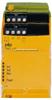 PNOZ X7 110VAC 2n/o德国PILZ皮尔兹继电器*上海颖哲专业经销