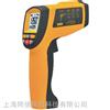 GM1350红外线测温仪 深圳标智测温仪