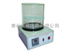 SYA-265B石油产品运动粘度恒温槽
