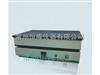 NK系列石墨电热板