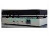 NK-350-D高温防腐蚀电热板