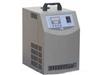 LX-300冷却水循环机