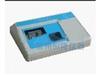 YL-1Z型智能台式余氯仪价格