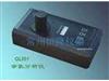 QL201余氯分析仪