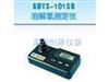GDYS-101SR溶解氧测定仪