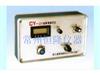 CY-12F 溶解氧分析仪|溶解氧测定仪
