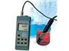 HI9145 HI9143 便携式 程溶解氧测定仪