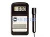 TN-2301专业型电导仪