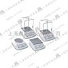 BSA124S实验室进口电子天平,BSA120G电子天平经销商