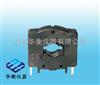 HC6H电流传感器