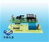 LV 25-Voltage机车车载系统的电压测量