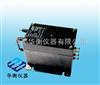 LV 200-AW/2/Voltage机车车载系统的电压测量