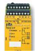 皮尔兹安全继电器/PILZ安全继电器/德国原装供应