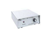 EMS-13微型搅拌器