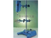 JB40-C电动搅拌机