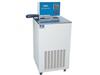 DFY-10/10低温恒温反应浴槽