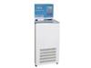 DFY-5/25低温冷却反应浴槽