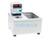 HX-201恒温循环水槽