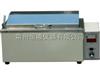 HH-W600/HH-W420三用恒温水箱
