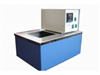 CHY-6050超级恒温油浴