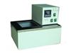 NK-6020高温油槽400度