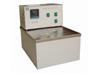 CS501/CS601超级恒温水浴
