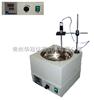 DF-I(II)集热式磁力搅拌器