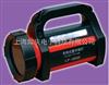 LP-365D紫外灯LP-365D高强度长波紫外线灯