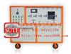 SUTEQH-801 SF6气体回收装置
