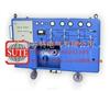 SUTEQH-803 SF6气体回收装置