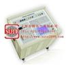 SUTELP输电线路工频参数测试系统