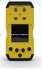 CJ1200H-HF便攜式氟化氫檢測儀、USB、 PPM、mg/m3切換、0-1ppm、0-5ppm 、0-10ppm