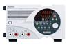 PSB-2800LPSB-2800L  (0~80V / 0~80A / 800W) 多档位直流电源