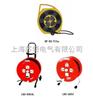 LDB(YDX)系列移动电缆盘