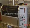 防护服热防护TPP系数测试仪