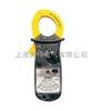 中國勝利DM6018A指針式鉗形表