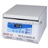 TDZ5-WS/TDZ5WS低速多管架自动平衡离心机