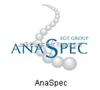 AnaSpec