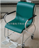 SCS血透轮椅称,200公斤轮椅秤,不锈钢轮椅秤