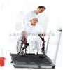 SCS轮椅体重称,医疗秤,医用轮椅称价格,医疗称
