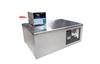 JDC-4006低温水浴槽|低温恒温水浴槽