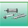 -日本CKD小型气缸/直接安装型