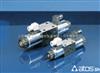意大利ATOS直动式电磁阀 (广东总代)