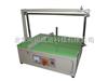 QGQ聚苯板材料切割器/材料切割器
