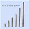 PG04-(25-400)接杆PG04-(25-400)