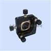 PG402-15反射分光镜架(四维) PG401-15分光架 分光调整架