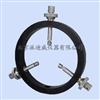 PT01-100可調鏡片架PT01-100 鏡片調整架