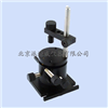 PJT202-60精密棱鏡臺 PJT202-60棱鏡臺與轉折器