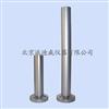 支撑棒与夹持器PCB01-(178-356)